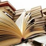 Lire... lire