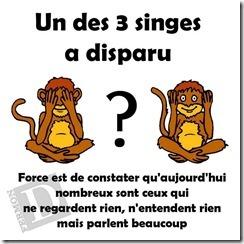 les3singes