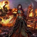 Halloween 2012_680-365tcm2471633