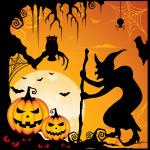 halloween_scene