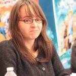 L'auteur Marion Montaigne