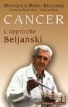 Mirko Beljanski